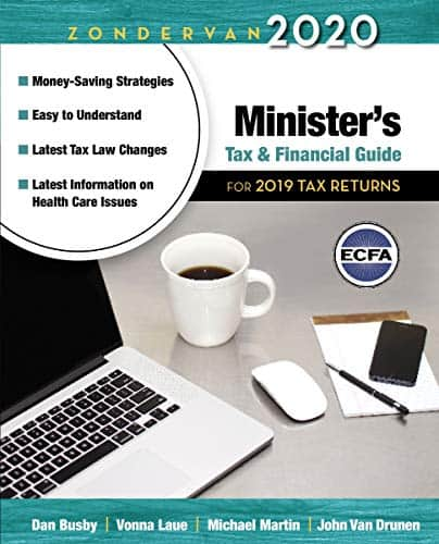 2020-minister-tax-guide